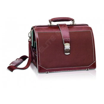fa0f9904c43f Medical Cases   Doctor s Bags